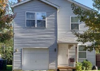 Foreclosed Home in Neptune 07753 SUMMERFIELD AVE - Property ID: 4447539822