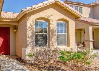 Foreclosed Home in Queen Creek 85142 W SOUTH BUTTE RD - Property ID: 4447549447