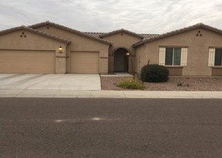 Foreclosed Home in Laveen 85339 W HIDALGO AVE - Property ID: 4447552515