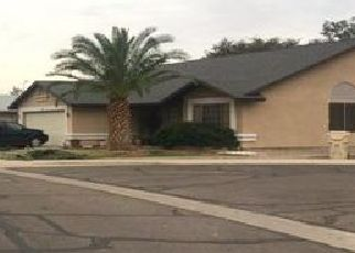 Foreclosed Home in Glendale 85305 N 84TH LN - Property ID: 4447555134