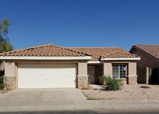 Foreclosed Home in Phoenix 85037 W DEVONSHIRE AVE - Property ID: 4447558649