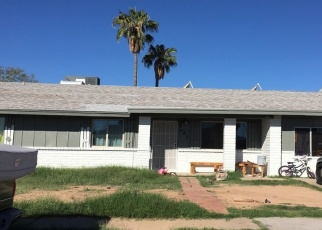 Foreclosed Home in Mesa 85204 S FRASER CIR - Property ID: 4447559973