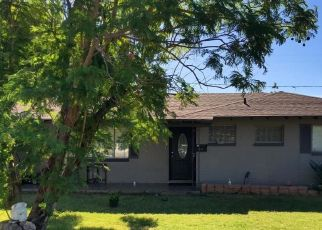 Foreclosed Home in Mesa 85204 E JARVIS AVE - Property ID: 4447564781