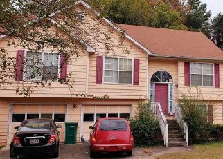 Foreclosed Home in Smyrna 30082 BROOKS CT SW - Property ID: 4447577479