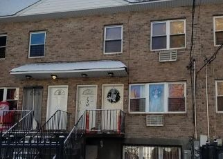 Foreclosed Home in Bronx 10467 E 214TH ST - Property ID: 4447607703