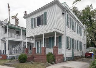 Foreclosed Home in Charleston 29403 CANNON ST - Property ID: 4447615138