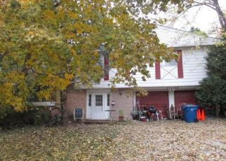Foreclosed Home in Grand Blanc 48439 KINGSLEY DR - Property ID: 4447617329