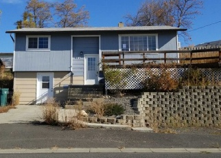 Foreclosed Home in Grangeville 83530 N MEADOW ST - Property ID: 4447627407