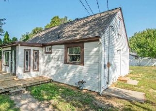 Foreclosed Home in Grand Rapids 49525 BELL AVE NE - Property ID: 4447628279