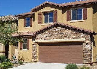 Foreclosed Home in Sahuarita 85629 W CALLE OCARINA - Property ID: 4447645361