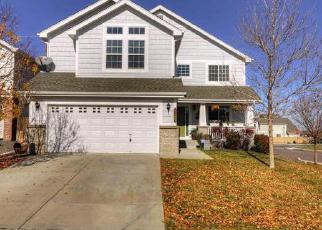 Foreclosed Home in Aurora 80015 E ORCHARD PL - Property ID: 4447652368