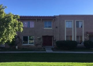 Foreclosed Home in Phoenix 85051 W ECHO LN - Property ID: 4447671646
