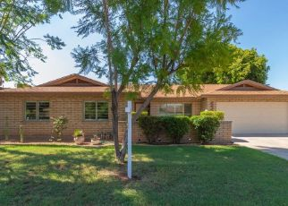 Foreclosed Home in Glendale 85302 W TOWNLEY AVE - Property ID: 4447672520