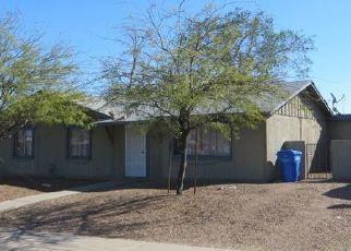 Foreclosed Home in Phoenix 85040 S 47TH PL - Property ID: 4447673842