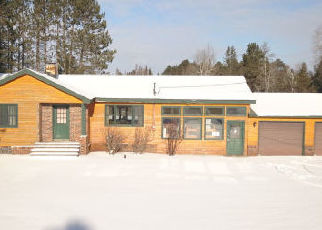 Foreclosed Home in Crystal Falls 49920 STATE HIGHWAY M69 - Property ID: 4447681723