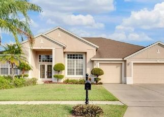 Foreclosed Home in Oviedo 32766 OSPREY LAKES CIR - Property ID: 4447698808