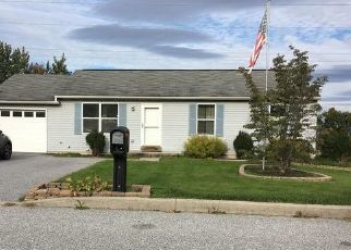Foreclosed Home in York Haven 17370 NORTHCREST DR - Property ID: 4447713243