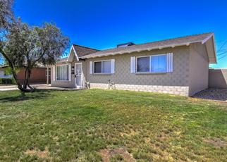 Foreclosed Home in Phoenix 85019 W CLAREMONT ST - Property ID: 4447722902
