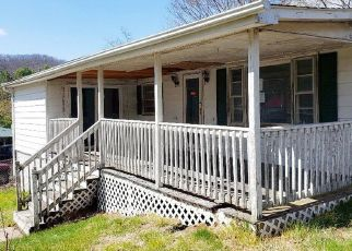 Foreclosed Home in Hot Springs 24445 PAUL SIPLE DR - Property ID: 4447723322