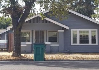 Foreclosed Home in Stockton 95204 N CALIFORNIA ST - Property ID: 4447739532