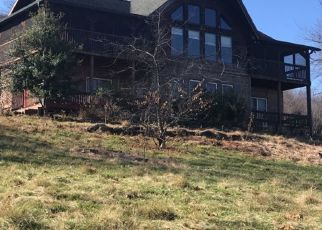 Foreclosed Home in Pleasant Shade 37145 ECKERT LN - Property ID: 4447742147