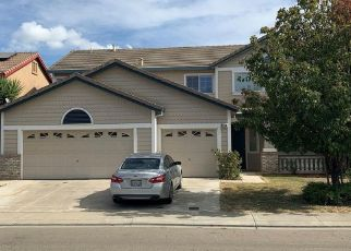 Foreclosed Home in Stockton 95206 PIER DR - Property ID: 4447744342