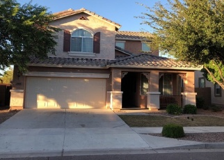Foreclosed Home in Laveen 85339 W ELLIS ST - Property ID: 4447759679