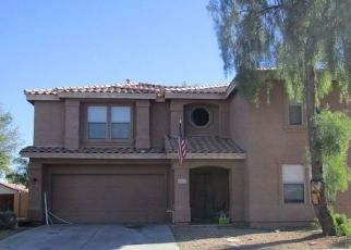 Foreclosed Home in Phoenix 85037 N 93RD DR - Property ID: 4447761425