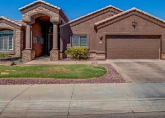Foreclosed Home in Laveen 85339 W PEARCE RD - Property ID: 4447773696