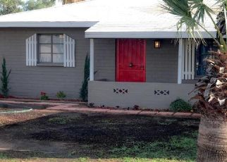 Foreclosed Home in Phoenix 85032 E GROVERS AVE - Property ID: 4447774117