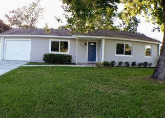 Foreclosed Home in Lakeland 33813 BENT TREE LOOP E - Property ID: 4447776761