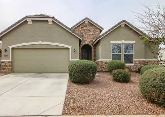 Foreclosed Home in Surprise 85388 N 182ND LN - Property ID: 4447783773