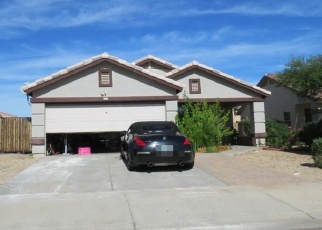 Foreclosed Home in Phoenix 85043 W MAGNOLIA ST - Property ID: 4447784651