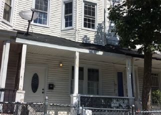 Foreclosed Home in Bronx 10460 ELSMERE PL - Property ID: 4447796915