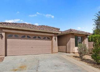 Foreclosed Home in Tolleson 85353 W VELIANA WAY - Property ID: 4447797791