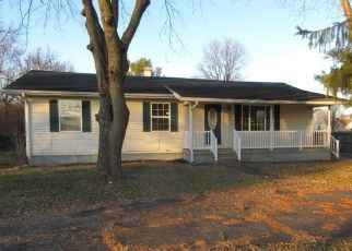 Foreclosed Home in Clayton 45315 NATIONAL RD - Property ID: 4447811806