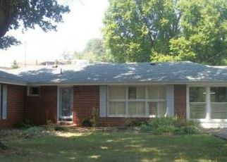 Foreclosed Home in Kingsport 37660 ORBIN DR - Property ID: 4447816168