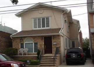 Foreclosed Home in Brooklyn 11229 E 14TH ST - Property ID: 4447819682