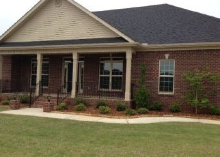 Foreclosed Home in Owens Cross Roads 35763 OLD VALLEY PT - Property ID: 4447821879