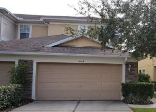 Foreclosed Home in Tampa 33647 STONE HEDGE DR - Property ID: 4447825821