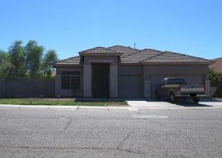 Foreclosed Home in Peoria 85382 W PHELPS RD - Property ID: 4447829760