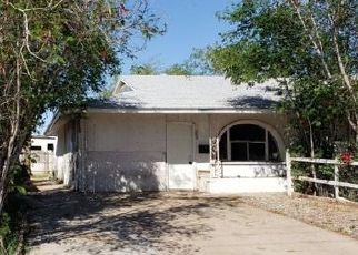 Foreclosed Home in Phoenix 85033 W THOMAS RD - Property ID: 4447830181