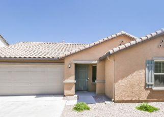 Foreclosed Home in Mesa 85205 N BALBOA - Property ID: 4447834124