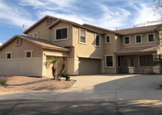 Foreclosed Home in Mesa 85212 S ADELLE CIR - Property ID: 4447835446