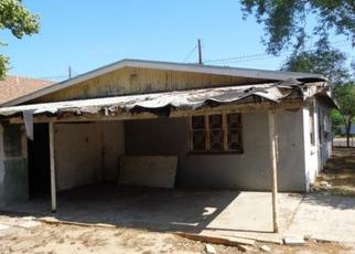 Foreclosed Home in Laredo 78041 BALTIMORE ST - Property ID: 4447845521