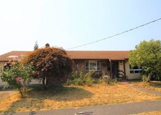 Foreclosed Home in Auburn 98002 F ST SE - Property ID: 4447854726
