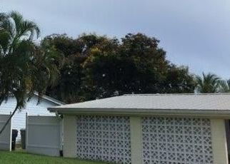 Foreclosed Home in Stuart 34994 SE ILA ST - Property ID: 4447855143