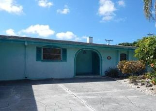 Foreclosed Home in Venice 34285 SAN MARCO DR - Property ID: 4447860406