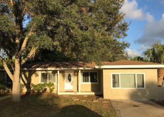 Foreclosed Home in Clearwater 33756 S PRESCOTT AVE - Property ID: 4447861280