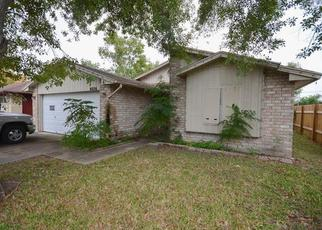 Foreclosed Home in Corpus Christi 78415 PENDLETON DR - Property ID: 4447866543